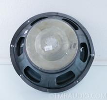 McIntosh XR7 12 inch Woofer for XR-7 Vintage Speakers