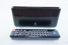 Logitech Squeezebox Wireless Digital Music Player