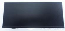 PureLink HDS-21R HDMI Switcher