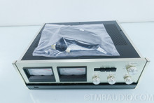 Accuphase P-300 Vintage Stereo Amplifier