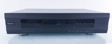 Oppo BDP-95 Blu-Ray Disc Player 1