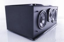 Mirage MC-si Center Channel Speaker 1