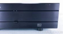 Bryston 4B-ST Stereo / Mono Power Amplifier; Black 3