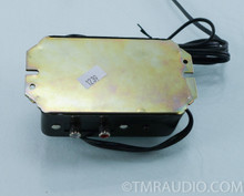 mcm Solid State Stereo Phono Preamplifier #40-630