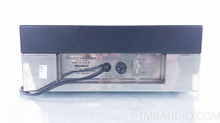 Dynaco Stereo 120 Vintage Stereo Power Amplifier; AS-IS (distorted)
