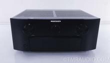 Marantz AV7005 7.1 Channel Home Theater Processor / Preamplifier (NO REMOTE)