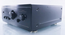 Denon PMA-2000R Stereo Integrated Amplifier; Remote