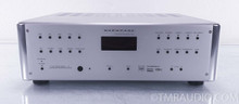 Krell Showcase 7.1 Channel Processor / Preamplifier