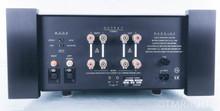 Classe CA-301 Stereo Power Amplifier