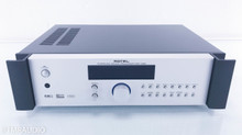 Rotel RSP-1066 Surround Sound Processor; Remote