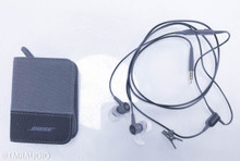 Bose SoundTrue Ultra In-Ear Headphones (Samsung / Android)