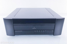 Meridian 818V2 Reference Audio Core Preamplifier / DAC / Network Player; 818 V.2
