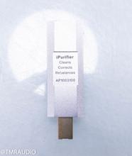iFi iPurifier Inline USB Audio Conditioner / Purifier