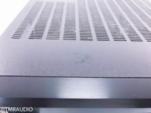 Denon AVR-2807 7.1 Channel Receiver (NO REMOTE)