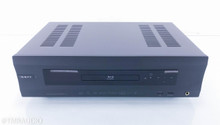 Oppo BDP-105 Universal Blu-Ray Player