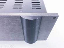 Krell KAV-500 5-Channel Power Amplifier