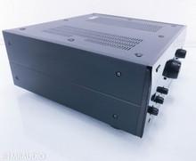 Denon PMA-A100; Anniversary Edition Stereo Integrated Amplifier