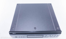 Denon DBP-A100; 100th Anniversary Universal Blu-Ray Player