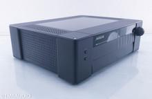 Meridian G68 Digital Surround Processor; G-68 (NO REMOTE)