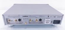 Parasound JC-3 Phono Preamplifier; JC3 Phono Stage