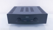 Hegel H360 Stereo Integrated Amplifier w/ DAC