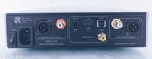 PS Audio NuWave DSD DAC; D/A Converter (SOLD2)