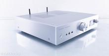 Technics SU-G30; Stereo Network Integrated Amplifier