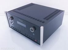 McIntosh MX121 7.1 Channel Home Theater Processor; MX-121