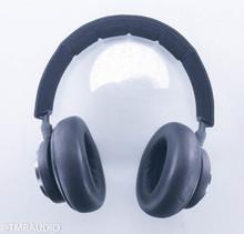 B&O Beoplay H9 Wireless Closed-Back Stereo Headphones; Bang & Olufson