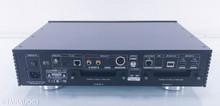 Cocktail Audio X50; Pure Digital Music Server/ CD Ripper / Network Player