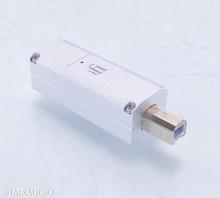Ifi iPurifier Active USB Audio Purifier