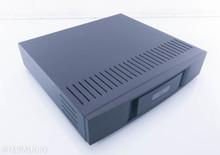 Linn 5125 5 Channel Power Amplifier