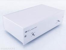 Musical Fidelity V90-Blu Bluetooth Receiver; DAC w/ Audioquest Forest