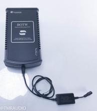 SBooster BOTW P&P ECO 24V External Power Supply; Black