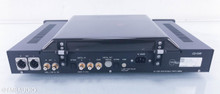 Krell CD-DSP DSP-Based Integrated CD Player; Remote