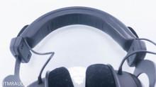 Beyerdynamic DT880 Semi-Open Stereo Headphones