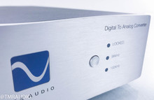 PS Audio DL3 Cullen Stage IV Upgraded DAC