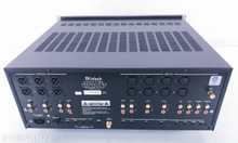 McIntosh C2200 Stereo Tube Preamplifier; C-2200