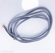 Tara Labs Prism Helix 8 Speaker Cable; Single 12 ft Cable