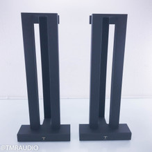 """Sound Anchor 28"""" 3-Post Stands"""