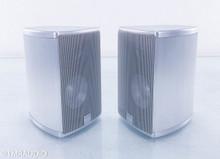 Canton CD 10 Satellite / Surround Speakers (AS-IS)