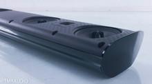 GoldenEar SuperCinema 3D Array SoundBar / Sound Bar Surround Speaker