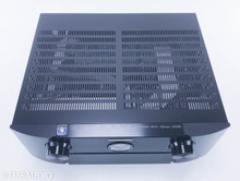 Marantz AV7005 7.1 Channel Home Theater Processor / Preamplifier; Remote
