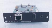 PS Audio PerfectWave Bridge 1 Network Card