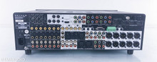 Anthem Statement D2 7.1 Channel Preamplifier / Processor