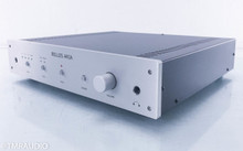 Belles Aria Stereo Integrated Amplifier; Remote