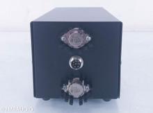 Cary SLP-98L Tube Stereo Preamplifier; SLP-98