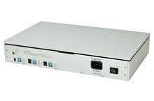 SOtM sPS-1000 DC Power Supply (NEW)