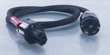 Balanced Power Technologies L-9C Power Cable; 2m AC Cord