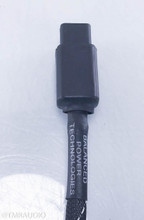 Balanced Power Technologies C-10 Power Cable; 6ft AC Cord